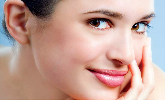 New York Cosmetic Surgery | NY